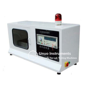 Shoe Dielectric Resistance Tester UI-FT07