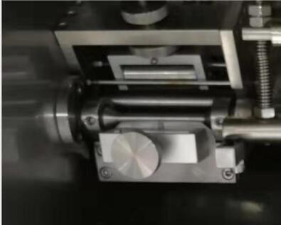 cold ross flex tester-low temperature ross flex tester