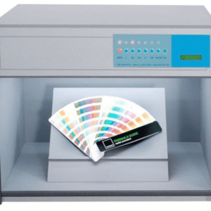 Color Matching Booth UI-TX03