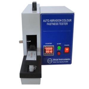 Electronic Crockmeter UI-TX51