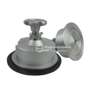 GSM Round Cutter UI-TX16