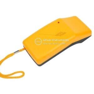 Hand Held Needle Detector UI-G60