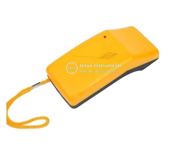 Hand Held Needle Detector- Hand Needle Detector