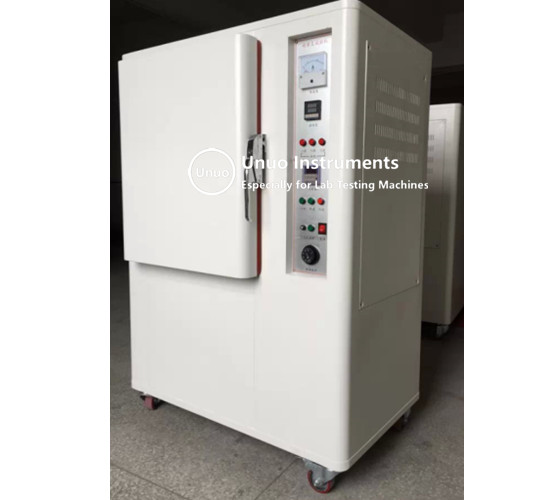 Rubber Aging Oven; Rubber Aging Oven Manufacturers