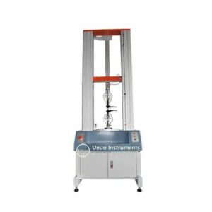 Tensile Strength Machine UI-1100