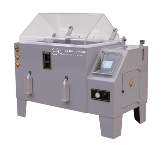 salt spray machine, salt spray test chamber