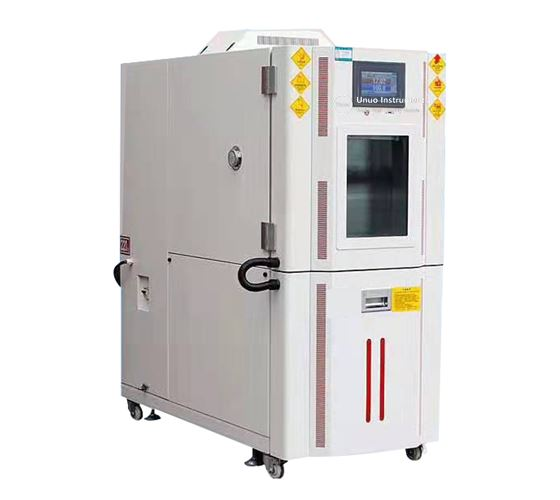 Temperature And Humidity Cabinet - Environmental Chamber For Sale