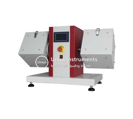 ici pilling box tester, ici pilling tester