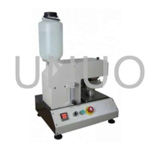 Insole And Insock Water Absorption And Desorption Tester UI-FT22