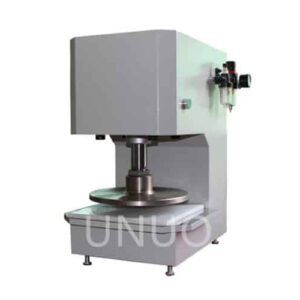 Pneumatic Sample Cutter UI-FT 85