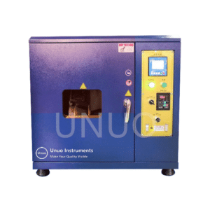 Infrared Lab Dyeing Machine UI-S35