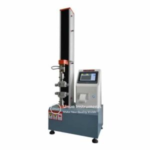 Single Column Universal Testing Machine UI-1300