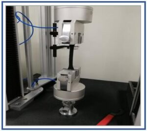 footwear testing machine, Rubber Testing Machine, Footwear Testing Machine